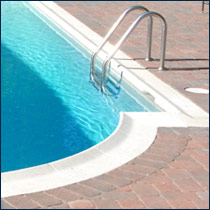 Puraqua Pool Service Plaster Pebble Pool Finishes
