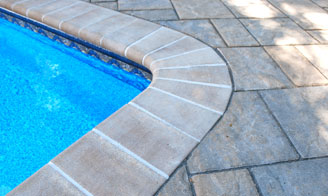 puraqua pool service - plaster, pebble pool finishes, exposed