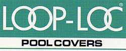 Loop Loc Swimming Pool Safety Covers